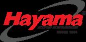 Hayama Comercio e Indústria de produtos eletrônicos